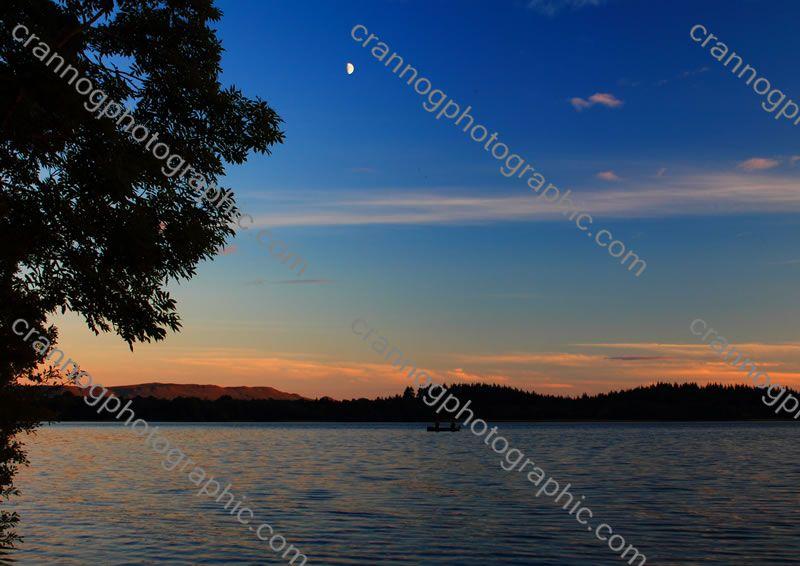 crannogphotographic3857